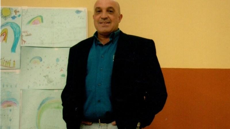 Falleció Juan José Bruno, presidente del CB Santo Domingo
