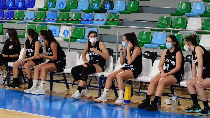 Tenerife, Gran Canaria y Fuerteventura pasan a nivel 3 de alerta sanitaria y el deporte tendrá que parar a partir del lunes