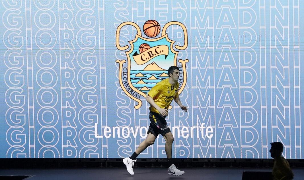 Cuatro aurinegros son internacionales en la 'ventana' FIBA de febrero