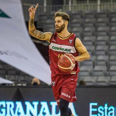 Christian Díaz jugará las semifinales de LEB Oro