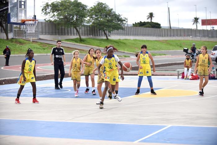 La Federación de Gran Canaria y la Canaria quieren intentar reactivar la competición en la isla el 5 de marzo