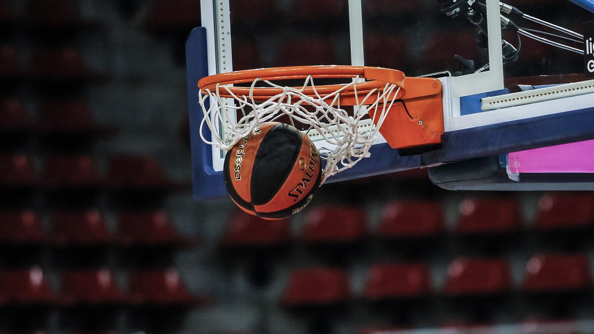 Veinte jugadores sujetos al derecho de tanteo de la ACB