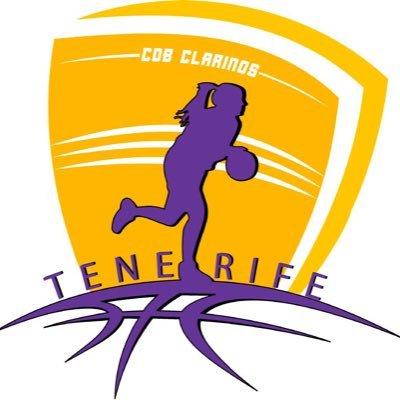 Clarinos participará la próxima temporada como Tenerife y cambia su escudo