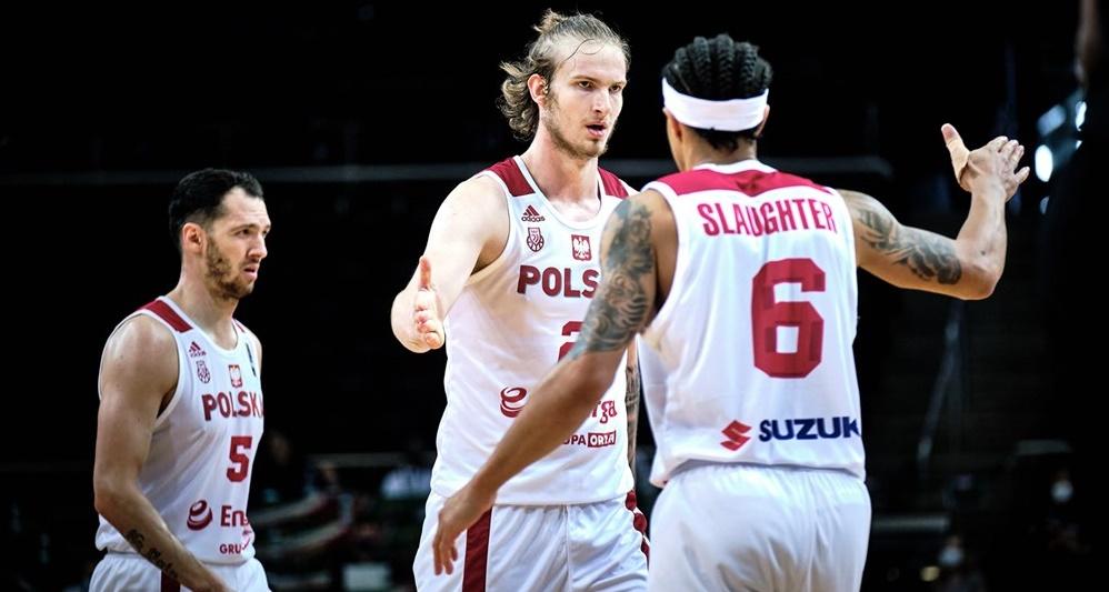 Victoria para la Polonia de Balcerowski y Slaughter