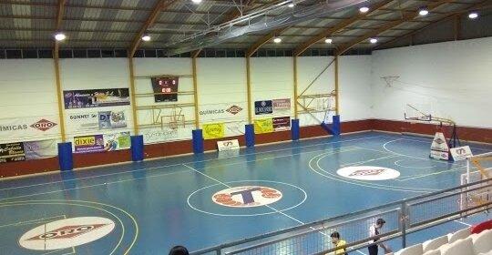 El Torneo Ciudad de Tacoronte Masculino tendrá un triangular EBA y un cuadrangular de Primera Autonómica
