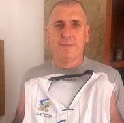 Fisac inventa para Pera Vila el cargo de delegado de familias y jugadores que no viajan