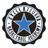 A.S.D. Stella Azzurra Roma