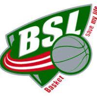 B.S.L. San Lazzaro