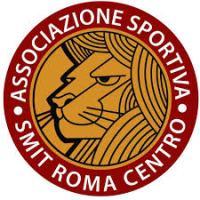 Smit Roma