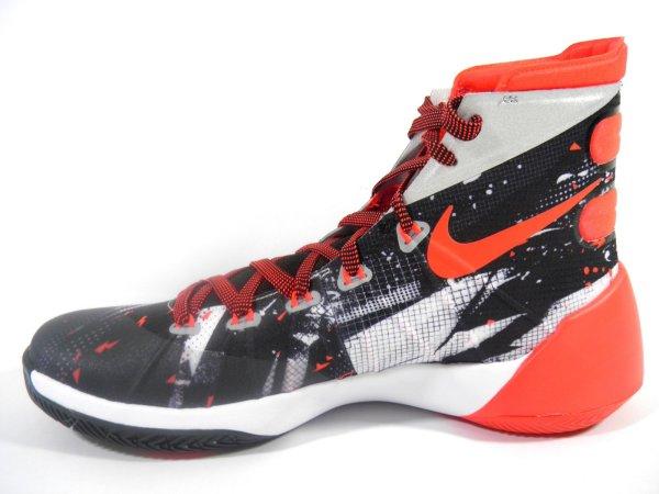 Nike Hyperdunk 2015 Basketball Shoes - 749567-160 160