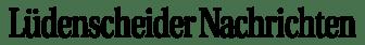 Lüdenscheider_Nachrichten_Logo
