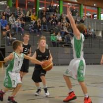 20151025-BoeleKabel-Baskets04 (Large)