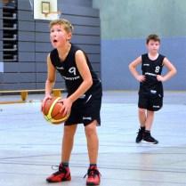 20151025-BoeleKabel-Baskets06 (Large)
