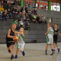 20151025-BoeleKabel-Baskets07 (Large)