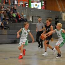 20151025-BoeleKabel-Baskets08 (Large)