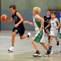 20151025-BoeleKabel-Baskets09 (Large)