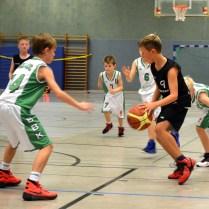 20151025-BoeleKabel-Baskets10 (Large)
