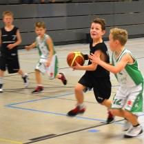 20151025-BoeleKabel-Baskets11 (Large)