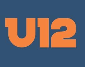 U12-Logo