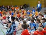 Siegerehrung der Vorrunde 2016 in Lüdenscheid