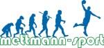 logo_mettmann-sport