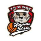 logo_hammstars