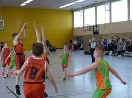 Westerstede_Test (26)