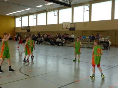 Westerstede_Test (28)