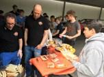 Westerstede_Test (5)