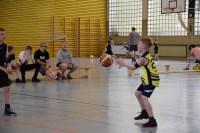 Saisonabschluss_Mauss (64)