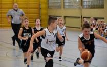 U10-TSVHagen (19) (Andere)