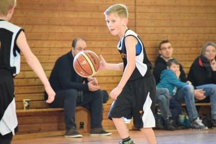 TSV_Hagen-U10 (10)