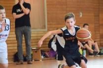 TSV_Hagen-U10 (14)