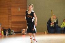 TSV_Hagen-U10 (22)