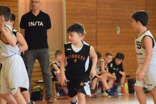 TSV_Hagen-U10 (8)