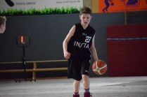 BG_Dorsten-U12I (19)