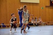Bochum-U10 (7)
