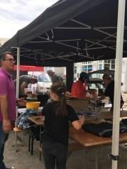 Stadtfest_2018 (15)