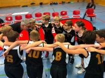 Astrostars-Bochum-U10 (12)