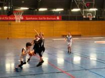 Astrostars-Bochum-U10 (13)