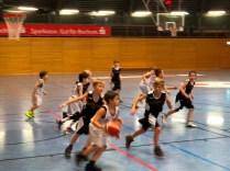 Astrostars-Bochum-U10 (18)