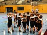 Astrostars-Bochum-U10 (4)