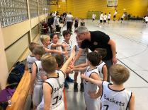 U10-TSV_Hagen (1)