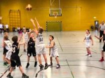 U10-TSV_Hagen (7) (Andere)