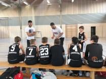 Speyer_2019_U10 (6)