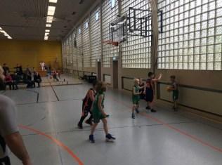 U8-Mini-Mai-Turnier (2)