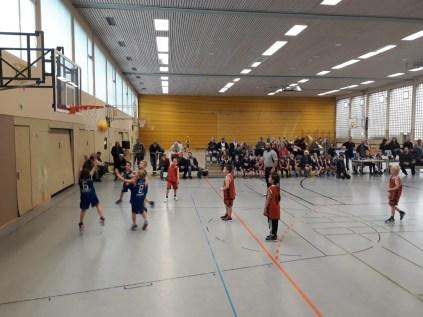 U8-Mini-Mai-Turnier (8)
