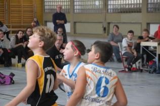 U12I-Ronsdorf (17)
