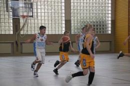 U12I-Ronsdorf (9)