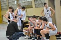 U14I-Astrostars_Bochum (15)